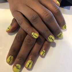 Butter Nails & Waxing - 339 Photos & 365 Reviews - Nail Salons ...
