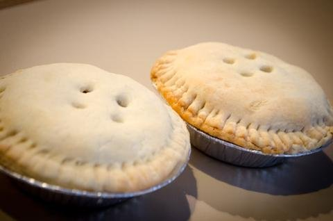 Simple Simon Pies 43 Photos 31 Reviews Specialty Food 510 77th Ave Se Calgary Ab Phone Number
