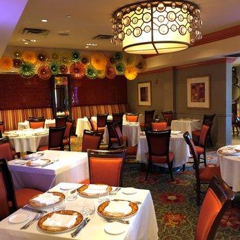 Vetro Restaurant Lounge 358 Photos