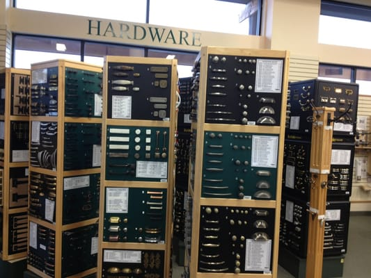 Lee Valley Hardware Stores 314 Wale Road Colwood Bc Phone