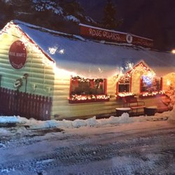 Christmas In Lights Iron River 2020 Top 10 Best Shopping near Iron River, MI 49935   Last Updated