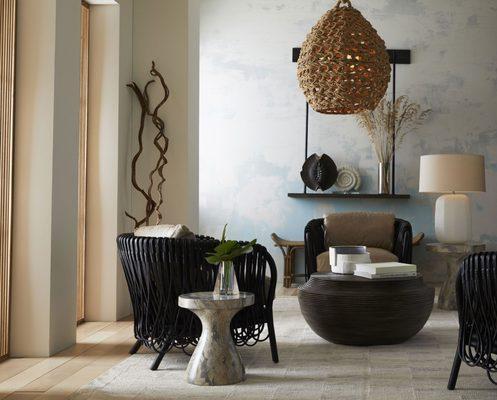 Fig Birch Interiors 15 Photos, Scottsdale Modern Furniture
