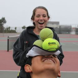 d89a04b4 Best Youth Tennis Lessons Near Me - August 2019: Find Nearby Youth ...