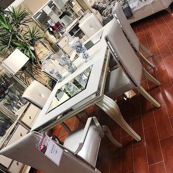 Furniture S 725 Rockville Pike, Marlo Furniture In Rockville