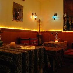 Pascha shisha bar waiblingen
