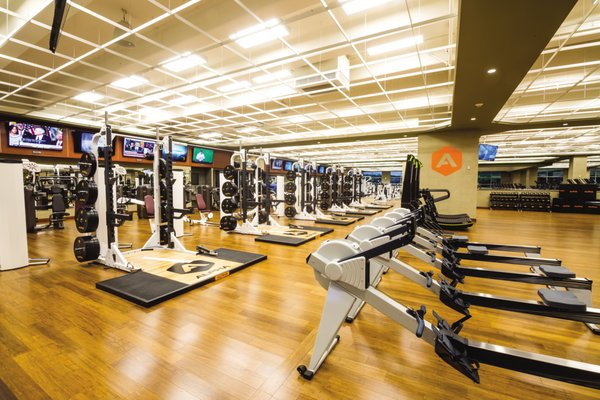 Life Time Athletic And Tennis 35 Photos 22 Reviews Gyms 6350 Courtside Dr Nw Peachtree Corners Ga Phone Number