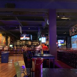 Best Sports Bars Near Me December 2020 Find Nearby Sports Bars Reviews Yelp