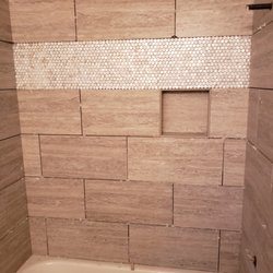 Yes Tile Tiling North Valleys Reno