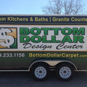 Bottom Dollar Carpet 16 Photos Flooring 1915 N Brazosport Blvd Freeport Tx Phone Number Yelp