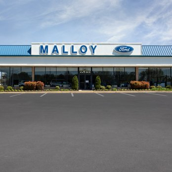 malloy ford of alexandria 180 reviews auto repair 6510 little river tpke alexandria va phone number services yelp malloy ford of alexandria 180 reviews