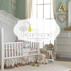 Storkland Baby Kid Furniture 2019 All You Need To Know