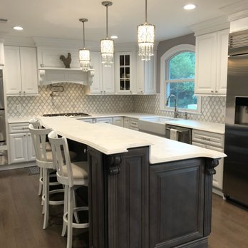 Solid Wood Cabinets Closed 33 Photos Cabinetry 828 W St Rd Warminster Pa Phone Number