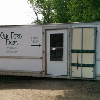 Old Ford Farm Farmers Market 1359 Old Ford Rd New Paltz Ny Phone Number