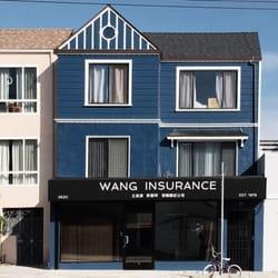 Best Health Insurance Companies Near Me December 2020 Find Nearby Health Insurance Companies Reviews Yelp