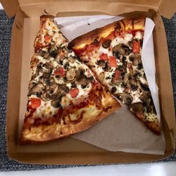 Best Pizza Delivery Near Me October 2019 Find Nearby