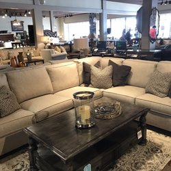 Weir S Furniture Temp Closed 3219 Knox St Uptown Dallas