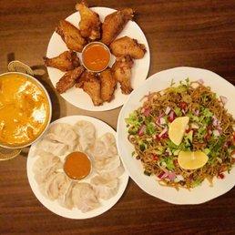 Photos for Maya's Kitchen & Bar - Yelp