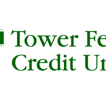 Tower Federal Credit Union 16 Reviews Banks Credit Unions 7901 Sandy Spring Rd Laurel Md Phone Number Yelp