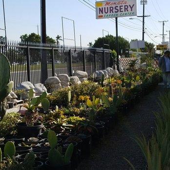 Moneta Nursery Updated Covid 19 Hours