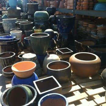 Pottery Mfg Dist Inc 199 Photos