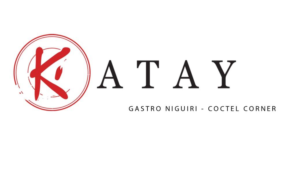 Katay Asian Fusion Glorieta Fernando Quiñones S N