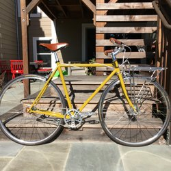 اللانثانم بوابة تفرز Bicycle Repair Shop Near Me Open Today Loudounhorseassociation Org