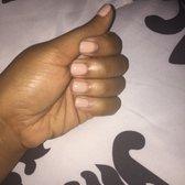 Best Nail Salon - 18 Photos & 23