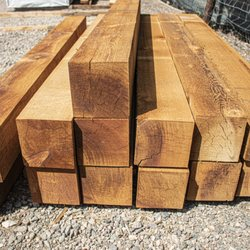 Rocky Mountain Forest Products 35 Photos 44 Reviews Building Supplies 11722 W 44th Ave Wheat Ridge Co United States Phone Number Yelp