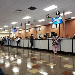 DMV Granada Hills - 78 Photos & 251 Reviews - Departments of