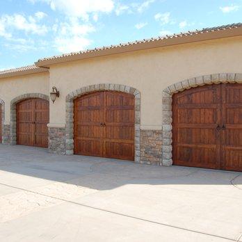 Cassle Garage Door 34 Photos 19, Garage Door Modesto Ca