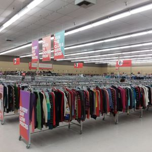 Blue A Goodwill Boutique 17 Photos Amp 16 Reviews