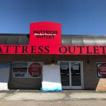 Mattress Outlet Furniture S