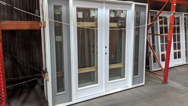 Hd Supply Home Improvement Solutions, Contractors Warehouse Gardena Ca 90248
