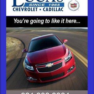 Lucas Chevrolet Columbia Tn >> Lucas Chevrolet 13 Reviews Car Dealers 101 S James