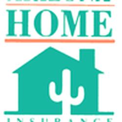 Homeowners Insurance Company >> Arizona Home Insurance Company 14 Photos 16 Reviews