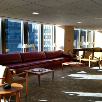 Rockefeller Outpatient Pavilion 16 Photos 15 Reviews Oncologist 160 E 53rd St Midtown East New York Ny Phone Number Yelp