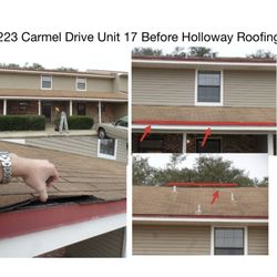 Gutter Services In Navarre Yelp
