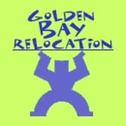 Golden Bay Movers