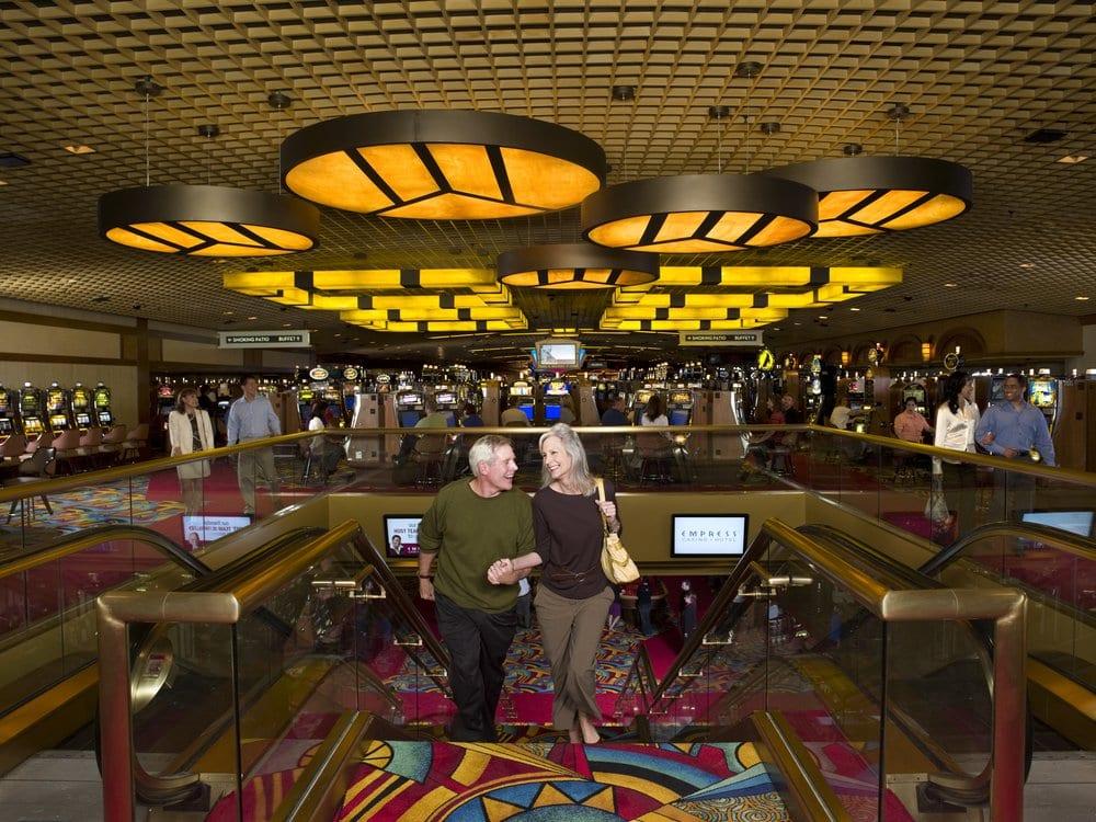 Casino joliet horseshoe pc game mafia 2 trainer