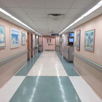 NYC Health + Hospitals/Metropolitan - 82 Photos & 43 ...