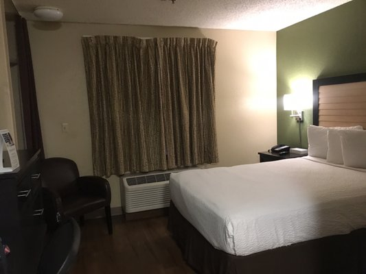 l - Extended Stay America Hotel Los Angeles South Gardena Ca