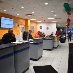 Bical Chevrolet Of Valley Stream 48 Photos 98 Reviews Auto Repair 709 W Merrick Rd Valley Stream Ny Phone Number