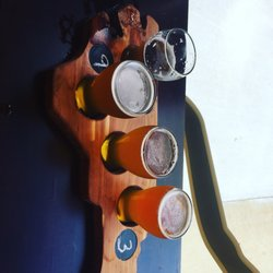Best Craft Breweries Near Me - June 2019: Find Nearby ...