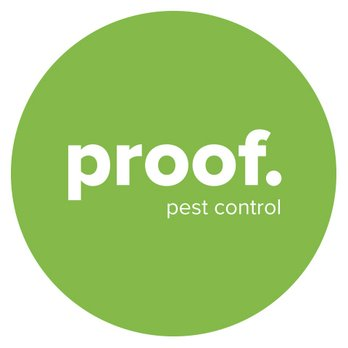 Proof Pest Control Ann Arbor Pest Control 333 South Main Kerrytown Ann Arbor Ann Arbor Mi Phone Number Yelp