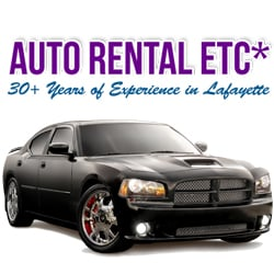 Car Rental Lafayette La >> Auto Rental 2019 All You Need To Know Before You Go With
