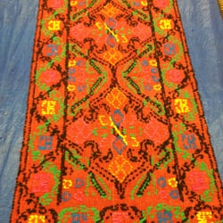 Best Oriental Rug Cleaning Near Me