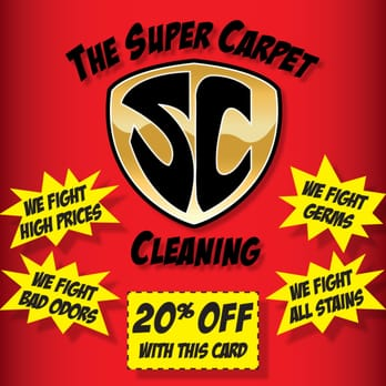 The Super Carpet Home Cleaning Reno Nv Phone Number Yelp