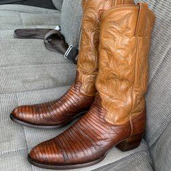 Charlie's Shoe Repair - 46 Reviews