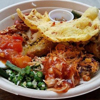 Bali Kitchen Temp Closed 279 Photos 137 Reviews