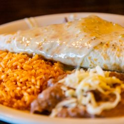 Mexican Restaurants In Wausau Yelp